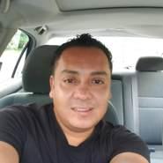 antonio740448's profile photo