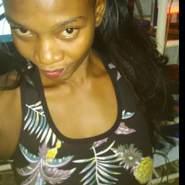 alexiah651233's profile photo
