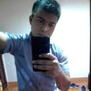 frankm506186's profile photo