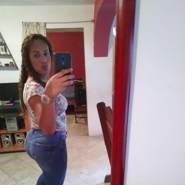 crismelyp451223's profile photo