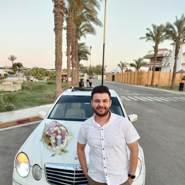 islamz937475's profile photo