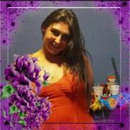 kailab822919's profile photo