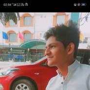 mohda2614's profile photo