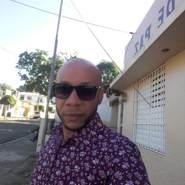 yoel992's profile photo