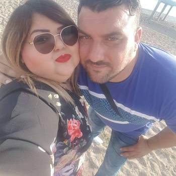 gianlucal902638_Sicilia_Single_Male