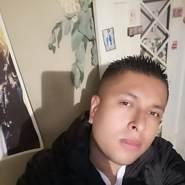 santiago169524's profile photo