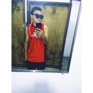 eduardof436120's profile photo