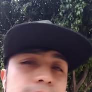 diego915837's profile photo