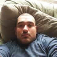 jesusr115496's profile photo