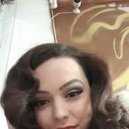 eliza383530's profile photo
