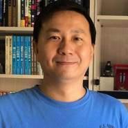 davidnathan441095's profile photo