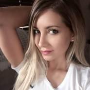 rebeccaa135399's profile photo