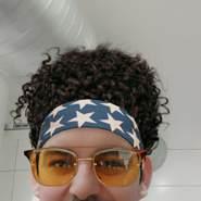 saad5808's profile photo