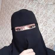 ramaf23's profile photo