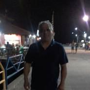 rafaelibarra232's profile photo