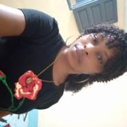 celinek285427's profile photo