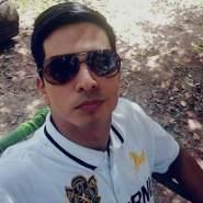 Roque1902's profile photo