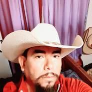 mar230's profile photo