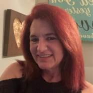 patti442735's profile photo