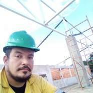 joserp24658's profile photo