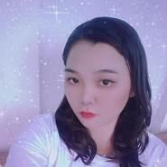 hog9834's profile photo
