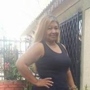 nancyl802145's profile photo