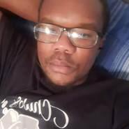 mike942173's profile photo