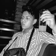 carlosp57506's profile photo
