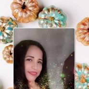 isabeln538766's profile photo