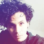 urbalejol's profile photo
