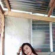 jenjena773741's profile photo