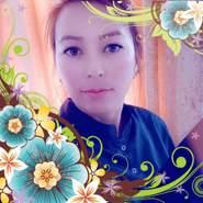 alimai882718's profile photo