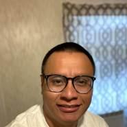 carlosh442287's profile photo