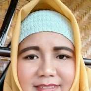 yantia140351's profile photo