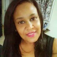 liz7955's profile photo