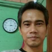 azhars116's profile photo