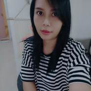 userxnb045's profile photo