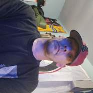marcusp103888's profile photo