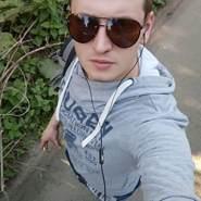 ilyass636058's profile photo