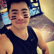 henryb323858's profile photo