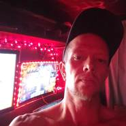 matthewh948038's profile photo