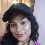 yorberlynr's profile photo