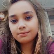 jippys's profile photo