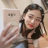 jaji_o_o's profile photo