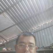 vinhn57's profile photo