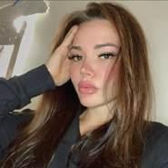 joye319631's profile photo