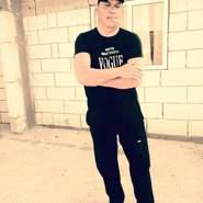 costeln870312's profile photo
