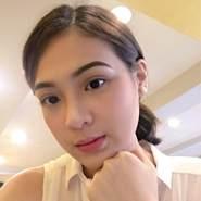 julia651337's profile photo