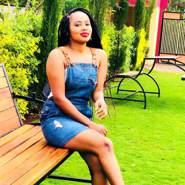 fariaha's profile photo