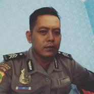 marsitol's profile photo